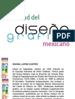 2 Identidad DG Mexico