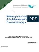 Sistema_personal_de_Apoyo(1)