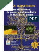 INTA Guia Ilustrada Monitoreo Plagas