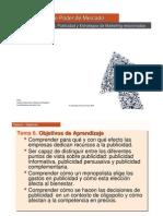 Tema 2 (cap.6)