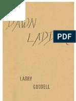Dawn Ladder