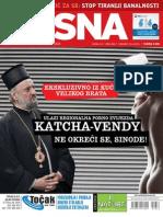 Slobodna Bosna [broj 858, 18.4.2013]