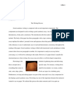 Good Academic Writing 2.docx