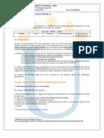 2013I Intersemestral Guia Tarea Reconocimiento Probabilidad