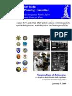 Public Safety Radio Strategic