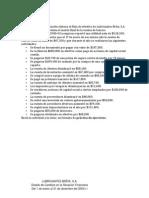 _documents_0_0db5ddd72cecc30755764d784b601855