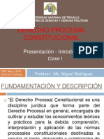 DERECHO PROCESAL CONSTITUCIONAL-CLASE1.pptx