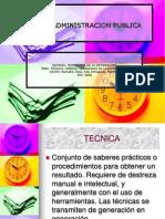 isteec1-1210122102118531-9