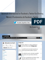 Checklist_Elizabeth_Román.pdf