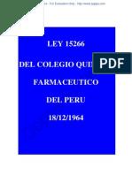 Ley15266CQFP_1_