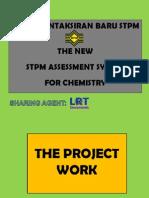 PBS/SBA Chemistry Scheme 12-13