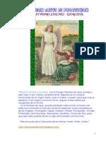 Pcr10-Oracion Breve de Proteccion (1)