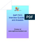 fico-110428021524-phpapp02