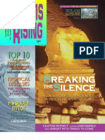 Atlantis Rising Magazine 01