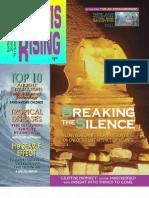 Atlantis Rising Magazine 01