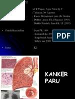Kanker Paru Bhn Kuliah