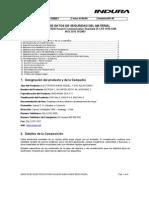 File_2295_electrodos Base Niquel y Sus Aleaciones