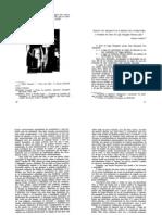 OSAKABE, H. - Ensino de gramática e ensino de literatura.pdf