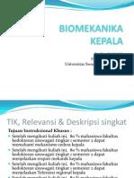 biomekanika-kepala5