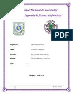 Imprimir Sistemas Comple