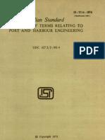 IS7314.pdf