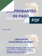COMPROBANTES DE PAGO.ppt