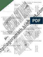 SMSM SEMINARIO.pdf