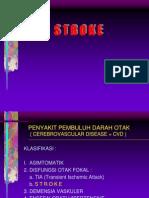 15 Stroke Dr.jajang