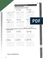 WB 1 chap 6.1 to 6.4.5.pdf