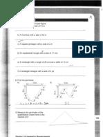 WB 2 chap 10.1 to 11.2.2.4.pdf