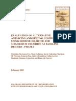 4W2007 Final Report