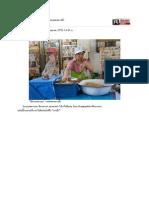 ชวนอร่อยของกินเล่นโบราณไส้กรอกปลาแนมตลาดนางเลิ้ง.pdf