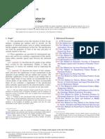 D2880.380331-1.pdf