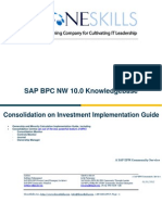 sapbpcnw10-0consolidationsownershipandminorityinterestcalculationsv2-120610223124-phpapp02