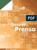 Dossier_2013_IEE.pdf