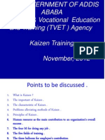 What is Kaizen in English Copy(3)