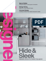 Designer Kitchen & Bathroom - July 2013.PDF-META