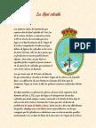 La Real cofradía.pdf