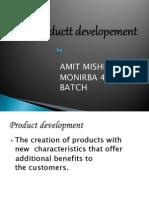 Final Product Developement New - Copy - Copy