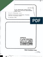 operation herbicide 1962-1963.pdf