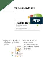 Corel Draw x5 Presentacion 2