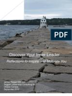 Discover Your Inner Leader