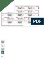 Unit+Conversion+Sheet