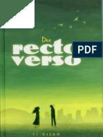 rectoverso ebook