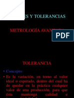 AJUSTES Y TOLERANCIAS COLOMBO ALEMÁN.ppt
