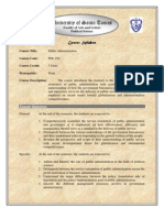 PA Polsci Syllabus 2