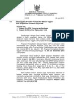 Pemanggilan EAP Reguler PHRDP III Tahun 2013.pdf
