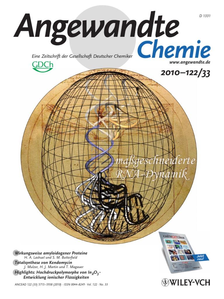AChem_2010-33   Heterocyclic Compound   Physical Sciences