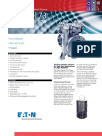 Eaton-Model-73-Straight-Flow-Simplex-Basket-Strainer.pdf