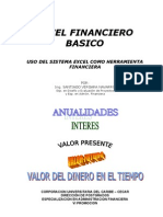 Excel Financiero p1